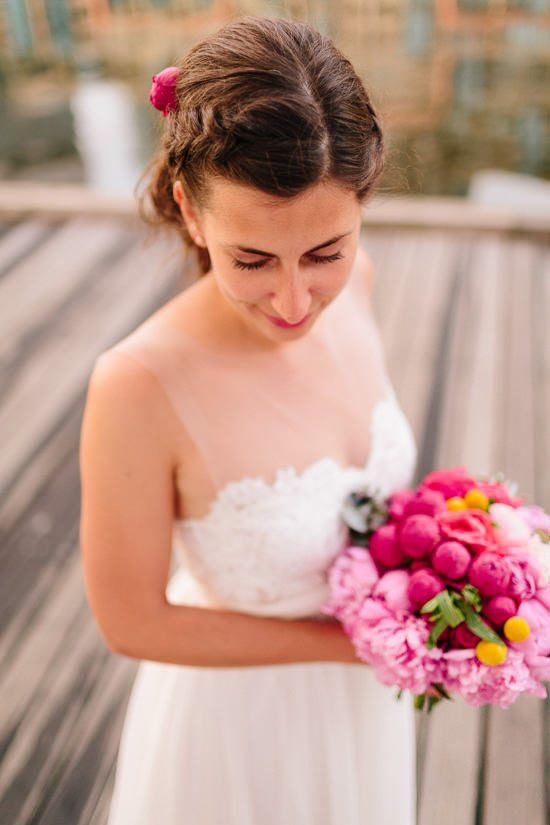 Surprise Melbourne Wedding085