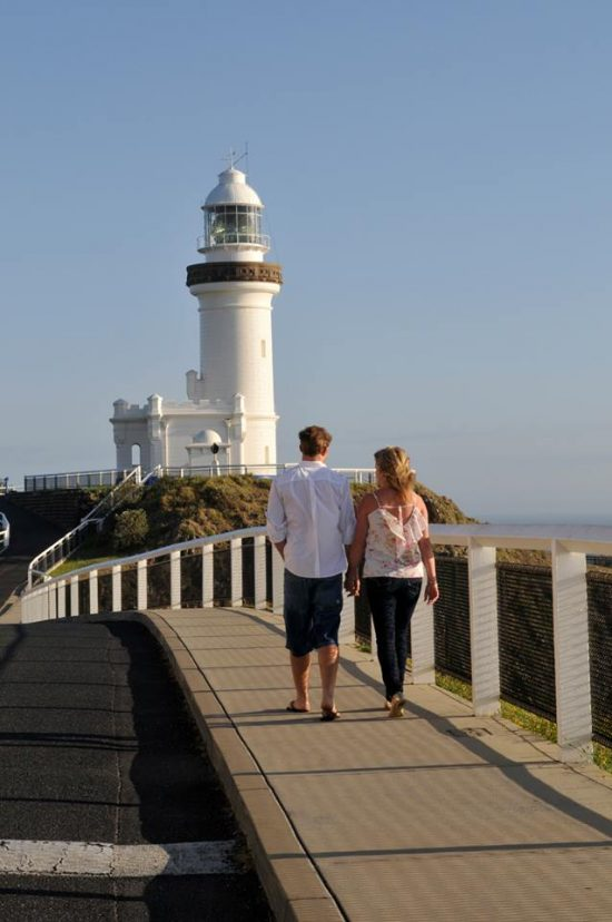 5-places-to-visit-byron-bay