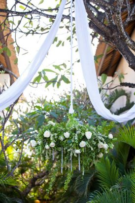 Chic Bali Destination Wedding004