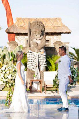 Chic Bali Destination Wedding012