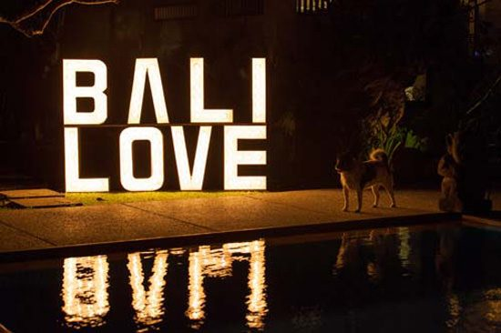 Chic Bali Destination Wedding021