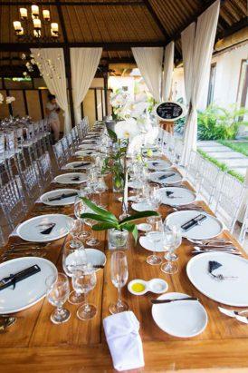 Chic Bali Destination Wedding058