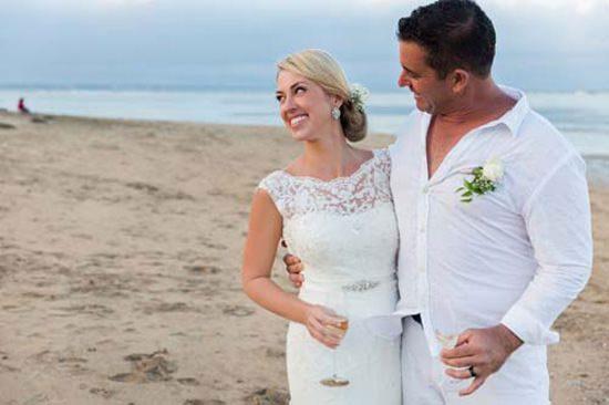 Chic Bali Destination Wedding081