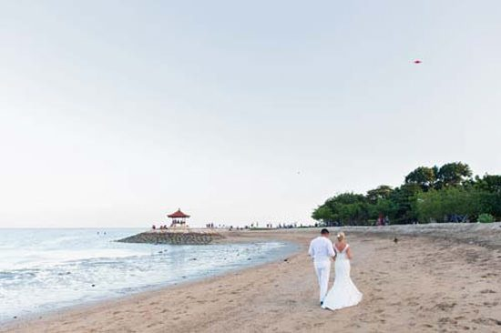 Chic Bali Destination Wedding082