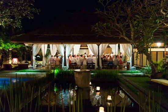 Chic Bali Destination Wedding088