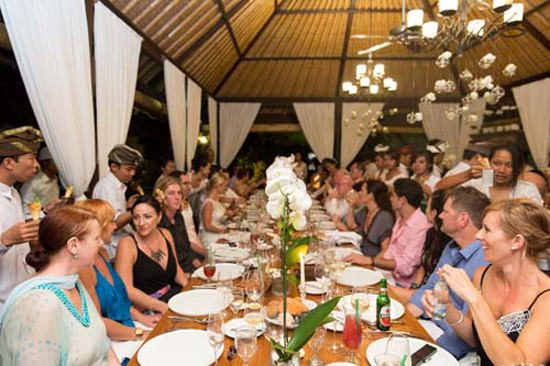 Chic Bali Destination Wedding090