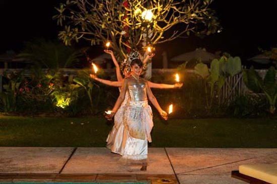 Chic Bali Destination Wedding096