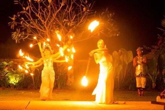 Chic Bali Destination Wedding097