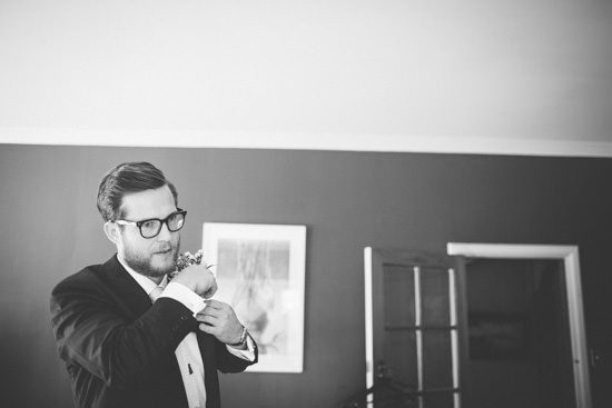 Eclectic Featherston Wedding016