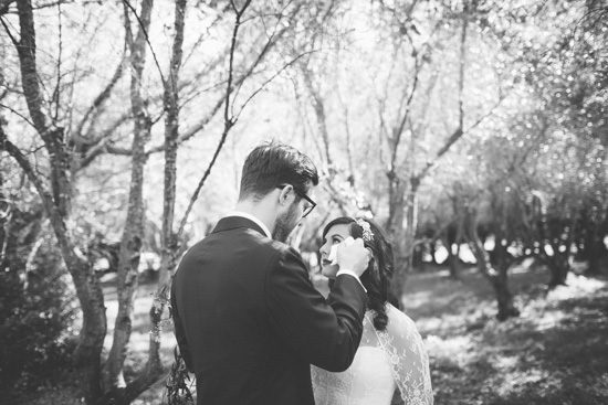 Eclectic Featherston Wedding028