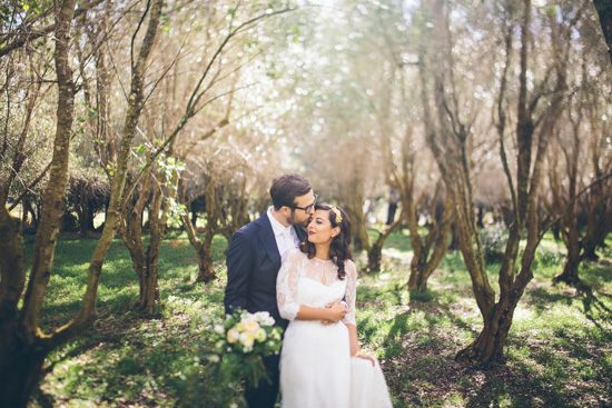 Eclectic Featherston Wedding032