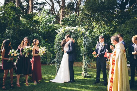 Eclectic Featherston Wedding061