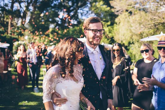 Eclectic Featherston Wedding065