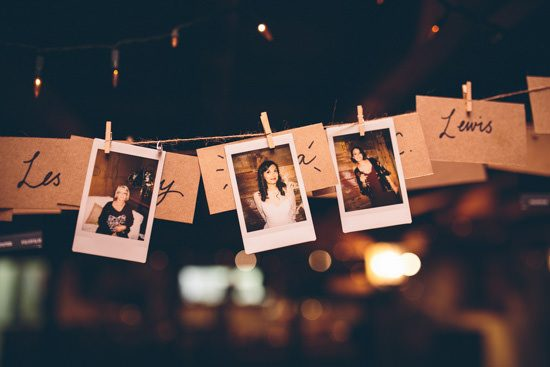 Eclectic Featherston Wedding078