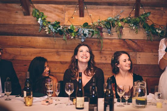 Eclectic Featherston Wedding082