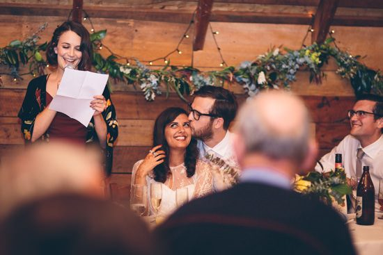 Eclectic Featherston Wedding083