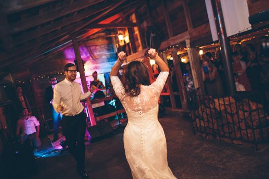 Eclectic Featherston Wedding084