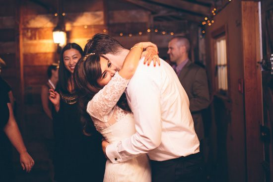Eclectic Featherston Wedding088