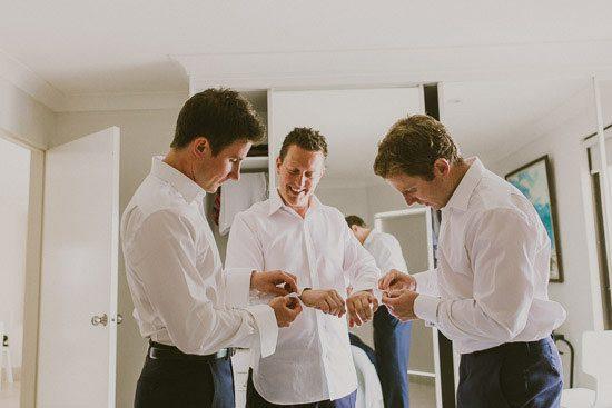Elegant Byron Bay Wedding002