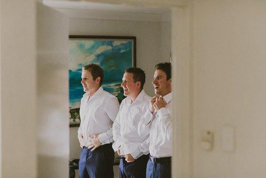 Elegant Byron Bay Wedding004