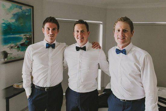 Elegant Byron Bay Wedding007