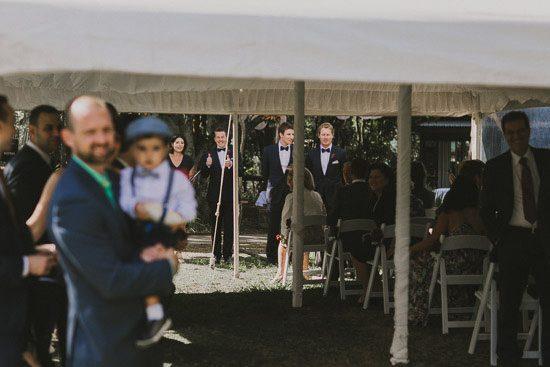 Elegant Byron Bay Wedding034