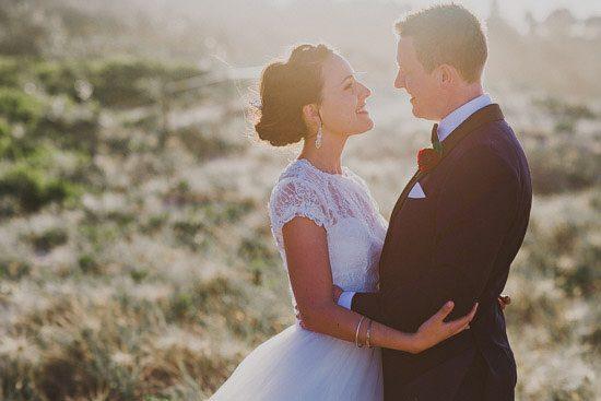 Elegant Byron Bay Wedding058