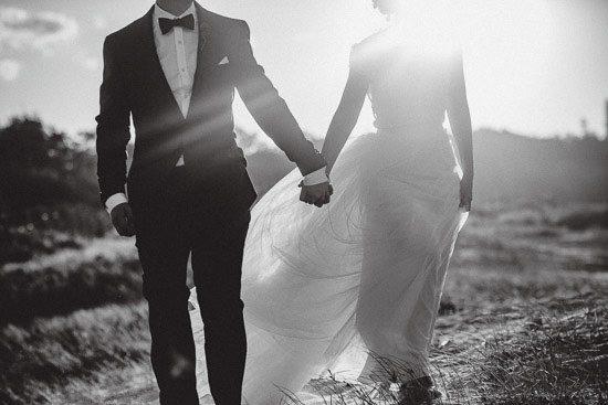 Elegant Byron Bay Wedding074
