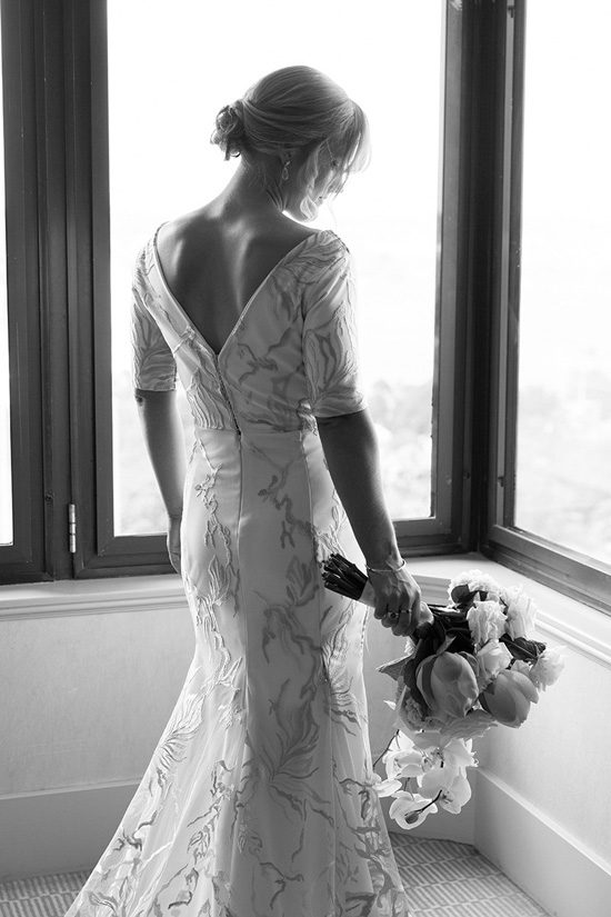 Glamorous Gallery Wedding20160607_0471