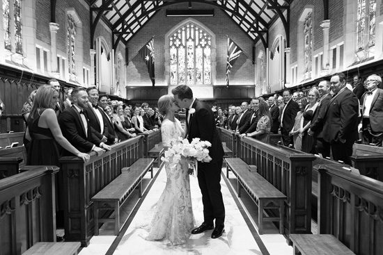 Glamorous Gallery Wedding20160607_0484