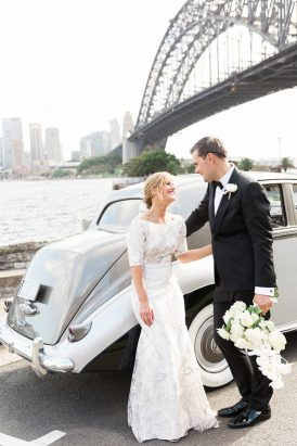 Glamorous Gallery Wedding20160607_0491