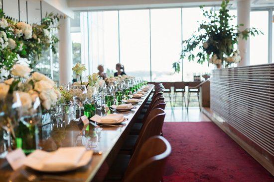 Glamorous Gallery Wedding20160607_0517