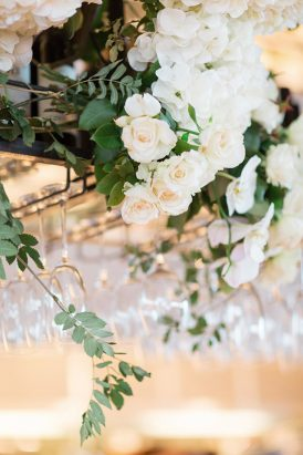 Glamorous Gallery Wedding20160607_0519