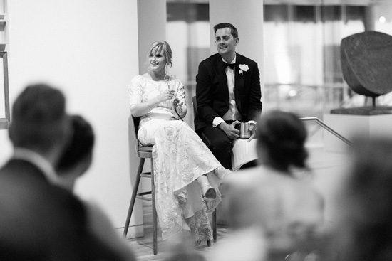 Glamorous Gallery Wedding20160607_0527