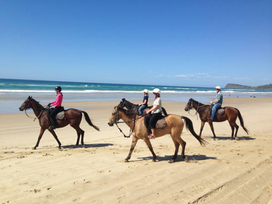 Things-do-to-byron-bay
