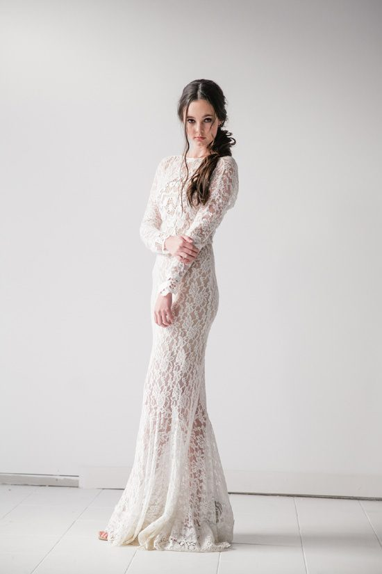 Judy Copley Bridal Couture001