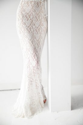 Judy Copley Bridal Couture008