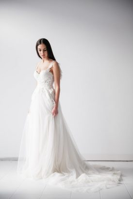 Judy Copley Bridal Couture014