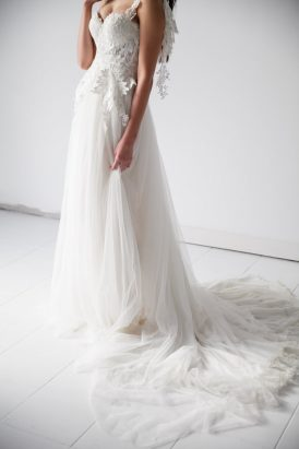 Judy Copley Bridal Couture016