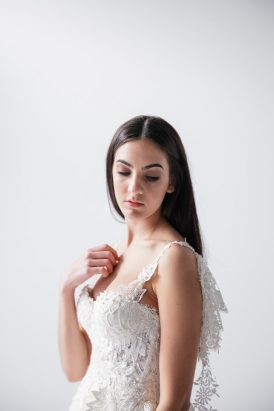 Judy Copley Bridal Couture018