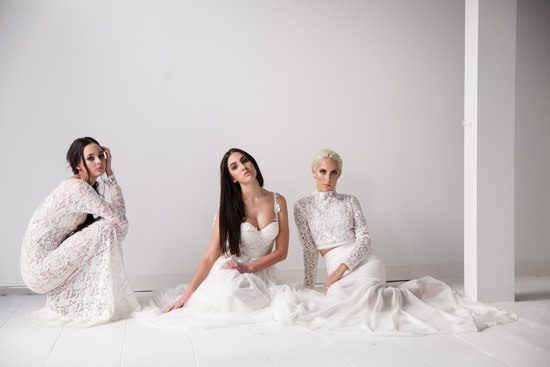 Judy Copley Bridal Couture032