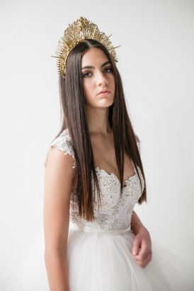 Judy Copley Bridal Couture060