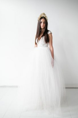 Judy Copley Bridal Couture064