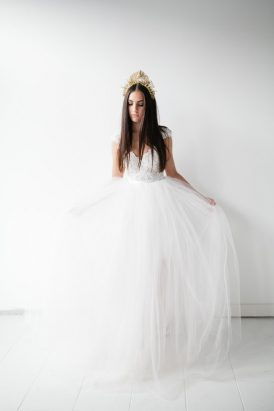 Judy Copley Bridal Couture065