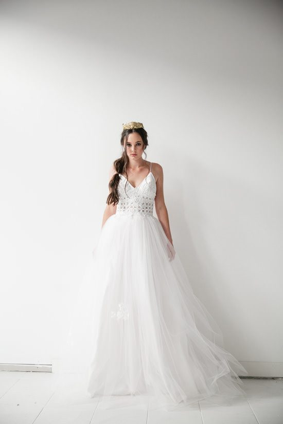 Judy Copley Bridal Couture075