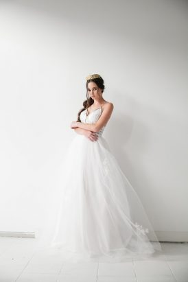 Judy Copley Bridal Couture077