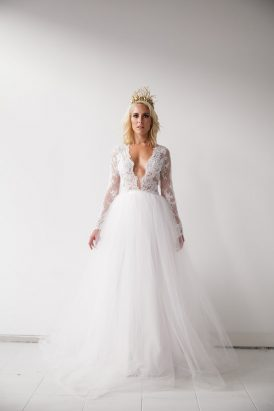 Judy Copley Bridal Couture093