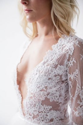Judy Copley Bridal Couture102