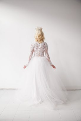 Judy Copley Bridal Couture104