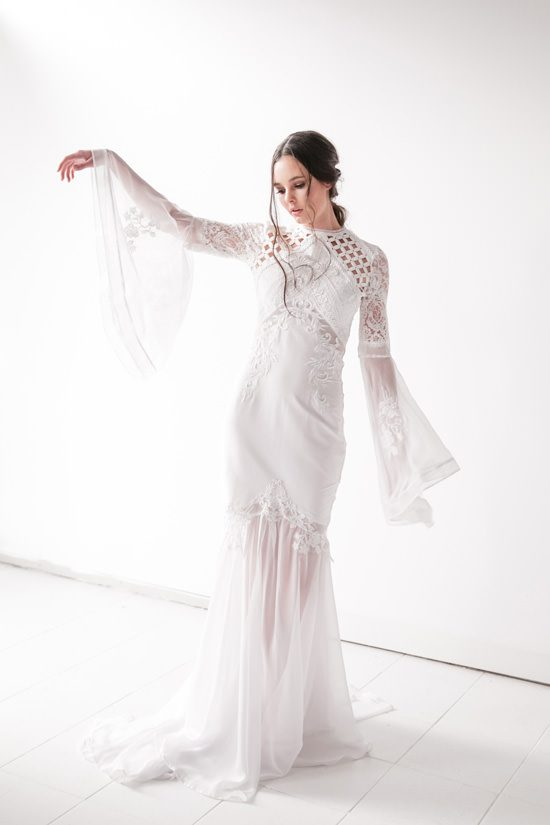 Judy Copley Bridal Couture115